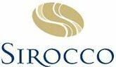 Sirocco Companies