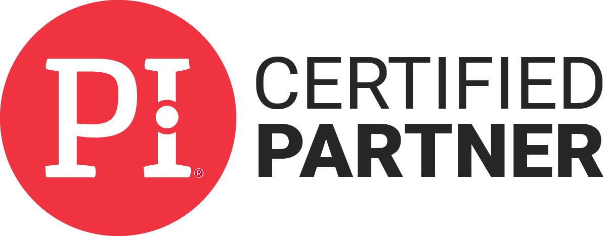 Certified Partner Badge copy
